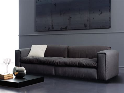 modern italian sofa designer modern beds contemporary italian leather