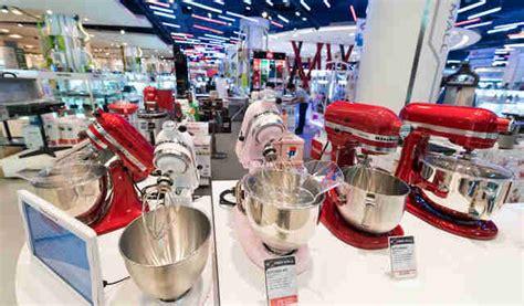 kitchen gadgets  tools   worth investing  thrillist