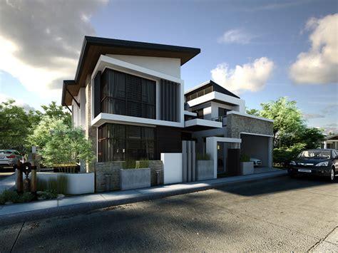 3d Rendering power rendering in brisbane qld building designers truelocal