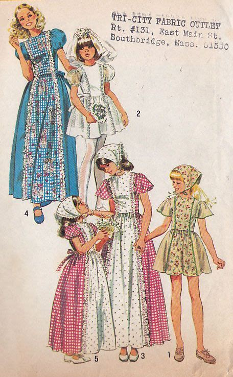 my pattern library 175 best my pattern library images on pinterest clothes
