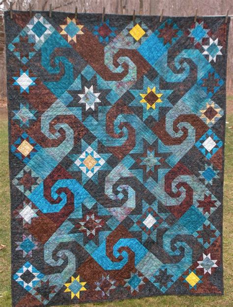 quilt pattern shakespeare in the park 27 best images about shakespeare in the park on pinterest