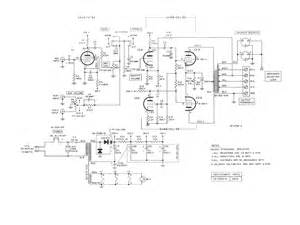 2001 chevy impala radio wiring diagram and 2013 07 14 033151 tahoe radio wiring premium jpg
