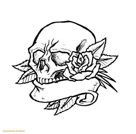 coloring book omerta aggiecon 20 top skull designs