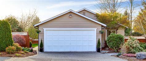 garage door repair san marcos garage door repair san marcos ppi