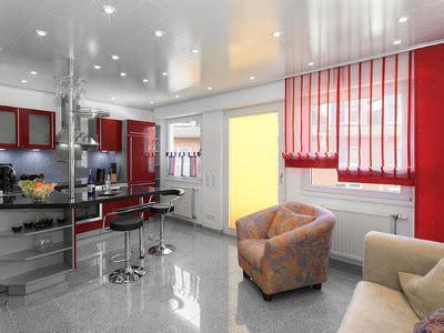 günstige wohnungen in dortmund unterkunft management suite dw22 wohnung in dortmund
