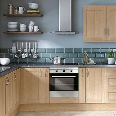 Homebase Essentials Kitchen by The World S Catalog Of Ideas
