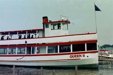 okoboji boat rental boat rentals