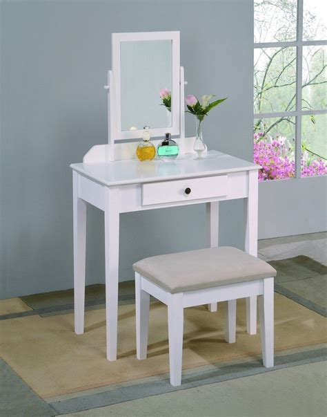 small vanity table for bedroom vanities for small bedrooms
