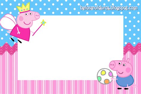 peppa pig template peppa pig png new calendar template site
