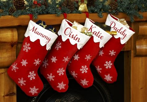 stocking designs decorating ideas christmas stocking designs pretty designs