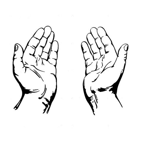 coloring page of hands praying hands praying hands best place to color