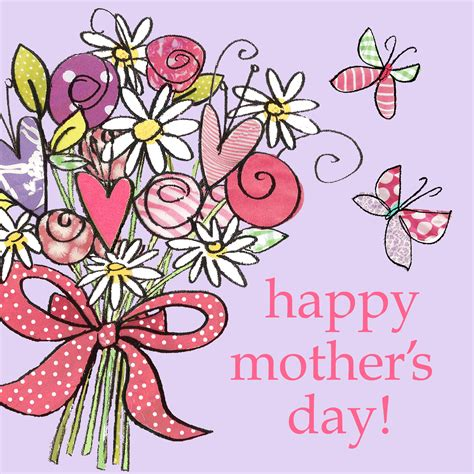 S Day Or Mothers Day Mothers Day Cards Weneedfun
