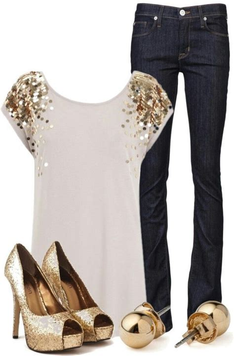 casual holiday outfit fashion pinterest