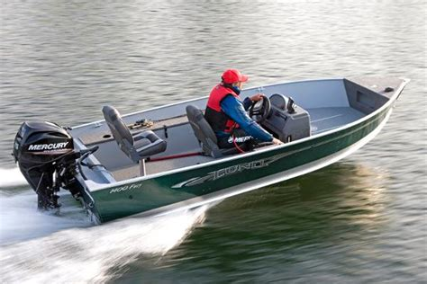 lund boats build and price lund 1400 fury boats for sale boats