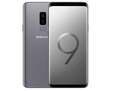 Harga Samsung J7 Bulan Februari 2018 20 daftar harga samsung galaxy semua tipe terbaru