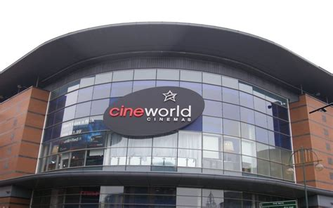 Cineworld Gift Cards - goodtoknow competitions instant win win a 163 100 cineworld gift card