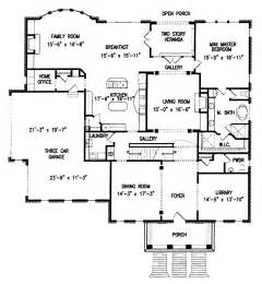 house plans with two master bedrooms 301 moved permanently