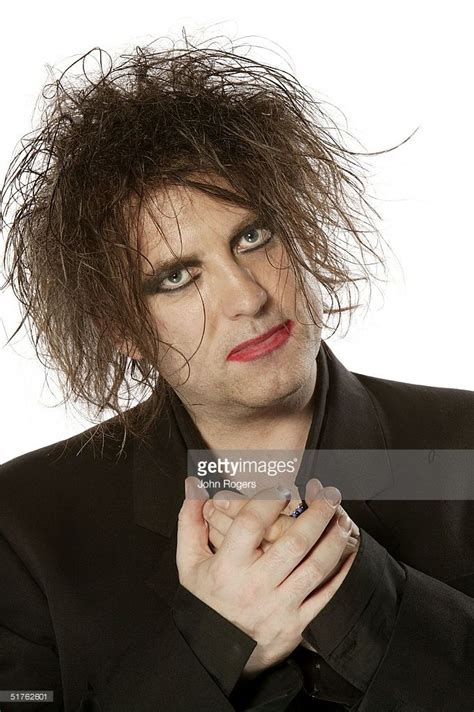 rob smith best 25 robert smith ideas only on