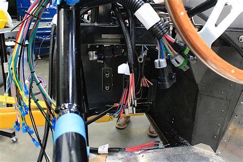 tr6 wiring diagram free wiring diagrams schematics