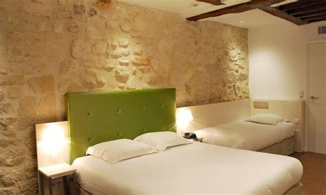 Beau Nom De Chambre D Hotel #1: rect700_2__toiles_-_Hotel_de_la_Herse_d_Or.jpg