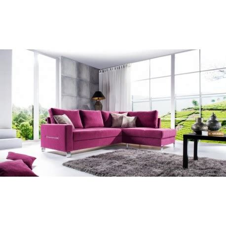 modular l shaped sofa costa l shaped modular sofa bed sofas 2586 home