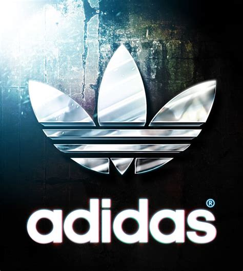 adidas sneaker keren  menambah gayamu kapanajahcom
