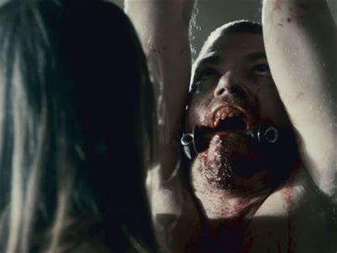 i spit on your grave bathtub scene remake vs original i spit on your grave film thrills