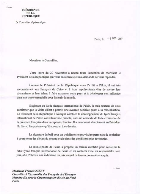 Lettre De Motivation Demande De Visa Sã Jour 17 Best Ideas About Lettre Modele On Mod 232 Les De Lettre Mod 232 Le Cv Word And Lettre De