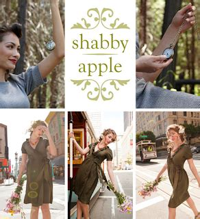top 28 shabby apple europe 17 best images about foreign 28 images 17 best 17 best images