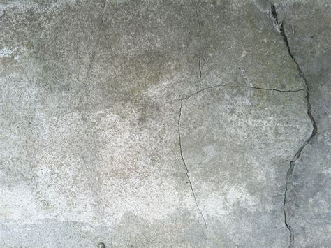 concrete background free hi res concrete texture pack 01 ian barnard
