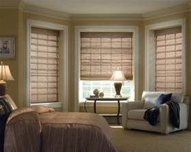 Bedroom Window Treatments Small Windows Designs Gorgeous Bay Window Bedroom Ideas Bedroom Bay Window Treatment Ideas 691 Downlinesco