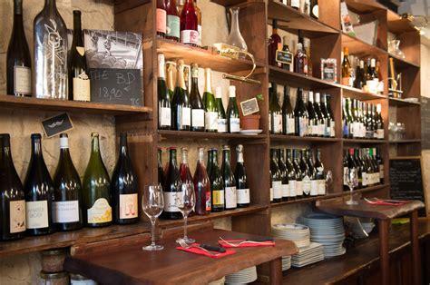hip 187 paris best wine bars shops