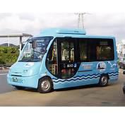 Minibus  Wikiwand