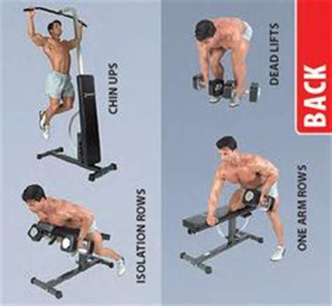 bad  exercises  pinterest  exercises bad
