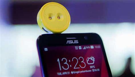 Charger Asus Zenfone Compatible Zen 456 Dan Zen 2 asus zenfone 2 with zenflash and lolliflash accessories
