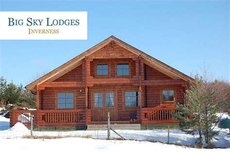 mountain lodge homesshow homes mountain lodge homes