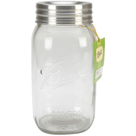 ball canning jar gallon collector s edition 4 pkg