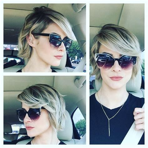 linsey godfrey haircut 1000 images about linsey godfrey on pinterest the bold