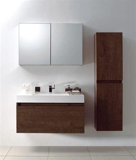 Beau Meuble De Salle De Bain Lapeyre #5: meuble-salle-de-bain-design-tess-1000-ref-tess1000-1572625.jpg