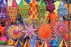 Handmade Diwali Ls - 1000 images about diwali festival on diwali