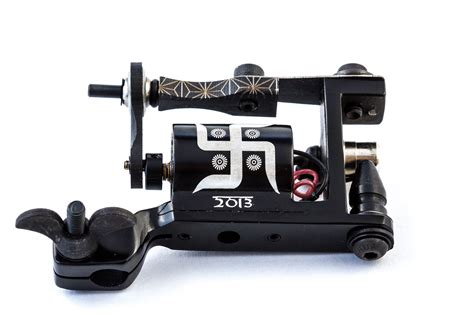 248 best images about tattoo machines and equipment on paulo cruzes tattoo machines abstract silver tattoo