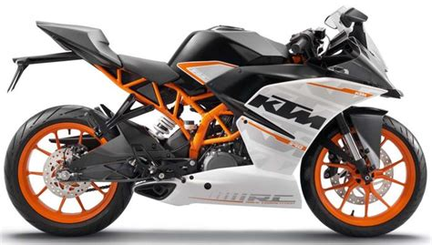 Ktm Auto Max About by Ktm Rc 390 Price Specs Review Pics Mileage In India