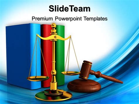 powerpoint templates for business law powerpoint templates education theme justice law business