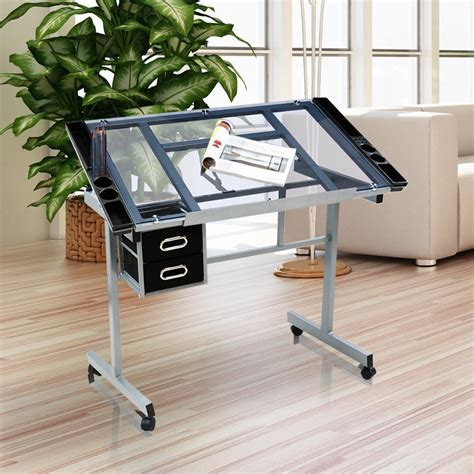 Drafting Table Covers Used Drafting Table Large 100 Drafting Table Cover Studio Designs Avanta D