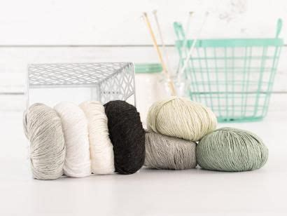 crochet knitting supplies 185 best images about best yarns and knitting and crochet