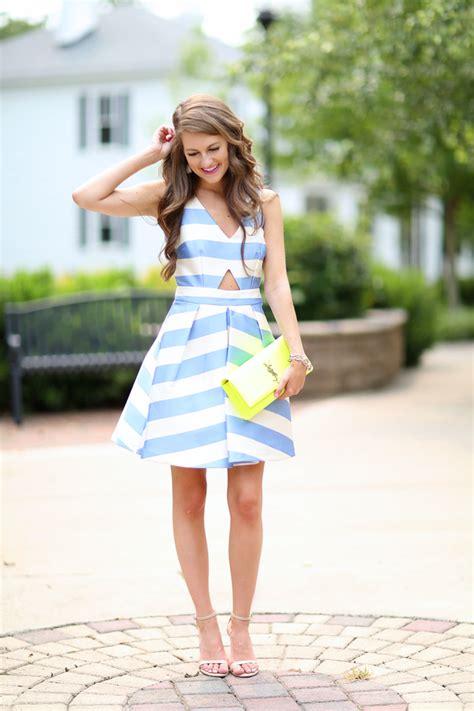 light blue and white striped dress light blue and white striped dress 100 images light