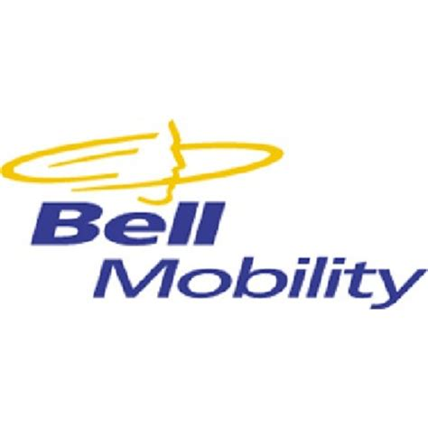 Bell Mobil bell mobility understanding the state of mobile