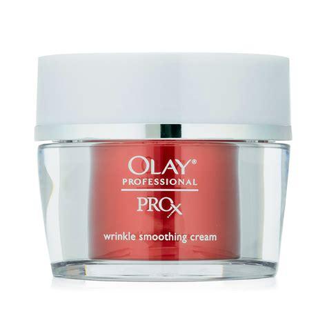 define creatine o buy olay professional pro x wrinkle smoothing 1 7 oz