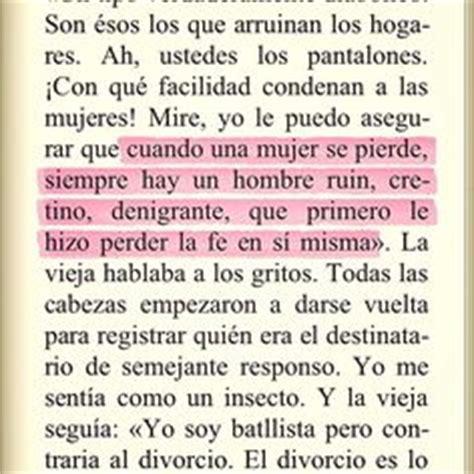 la tregua letras hispanicas 8437601487 1000 images about citas que me encantan on frases julio cortazar and no se