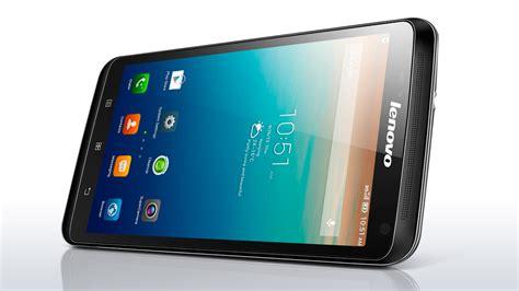 Lcd Ts Lenovo S930 Berkualitas 6 inch s930 is lenovo s largest phablet hardwarezone ph